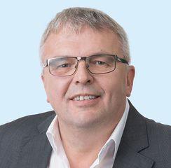 Jürgen Pohlmann
