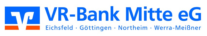 Logo VR-Bank Mitte eG_Logo_links_CMYK_300dpi