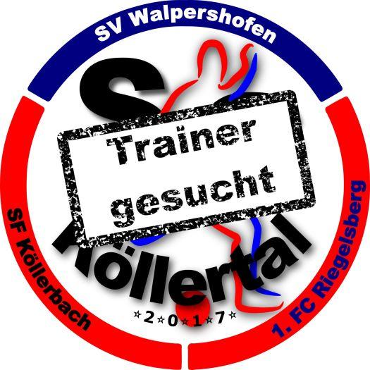 SG Köllertal sucht Trainer für die Saison 2018/2019