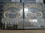 INFINITE Destiny in America DVD