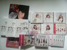 Japanese albums & Magazine that arrived this week!