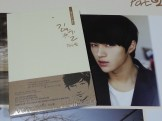 L's Bravo Viewtiful Part 2 (Korean version)