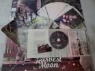 2Yoon Harvest Moon Unbox #02