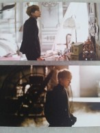 SGKpopper History Gallery - G-Dragon
