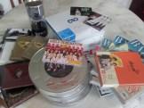 SGKpopper History Gallery - Batch