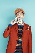 Heo Young Saeng Life Teaser Photo 01