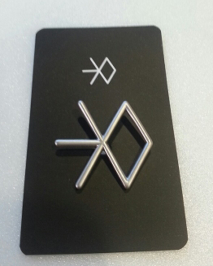EXO Miracles In December Official Merchandises Sgkpopper