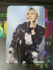 BEAST Beautiful Show 2013 DVD - Hyunseung Photocard