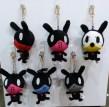TS Ent Pop Up Store - Matoki Mini Doll