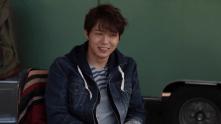 2015 JYJ Calendar + Diary SET Yoochun Preview