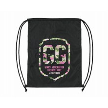 SNSD 2014 The Best Live In Tokyo - Take-Out Bag