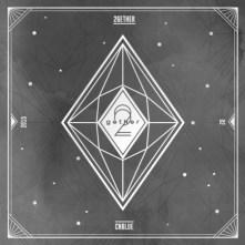 CNBLUE 2nd Album - 2Gether (A Ver)