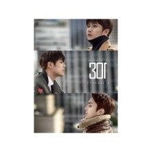 ss301-mini-album-eternal-1
