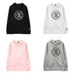 Cosmic Girls Would You Like Happy Moment Hoodie (Colors)
