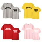 iKON NEW KIDS BEGIN T-Shirt (Colors)