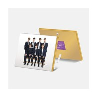 2017 BTS HOME PARTY GOODS - PHOTO FRAME