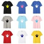 PRODUCE 101 (Ver3) T-Shirt (Colors)