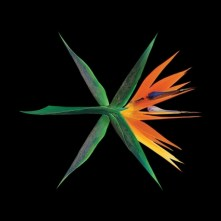 EXO Vol.4 – THE WAR (Chinese Version)