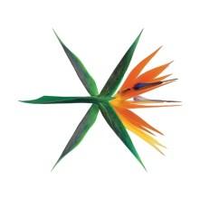 EXO Vol.4 – THE WAR (Korean Version)