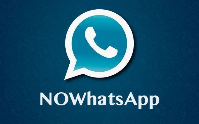 NoWhatsApp APK V9.86 Latest Download For Android