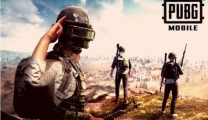 Download and install the APK file on your device and play. BETA PUBG MOBILE v1.3.1 APK