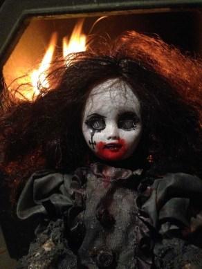 Jezebeth-Demon-Doll-2