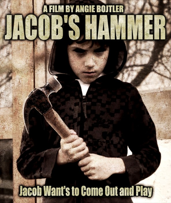 Jacobs Hammer