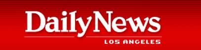 dailynewsla