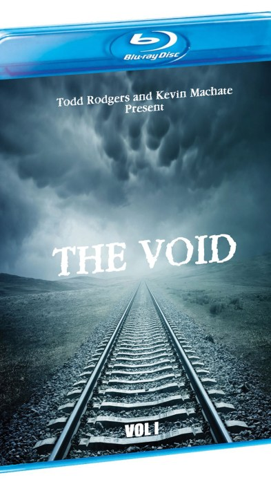the-void-2