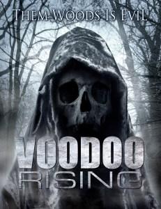Voodoo-Poster-Art-3