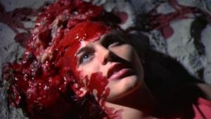 Blood-Feast