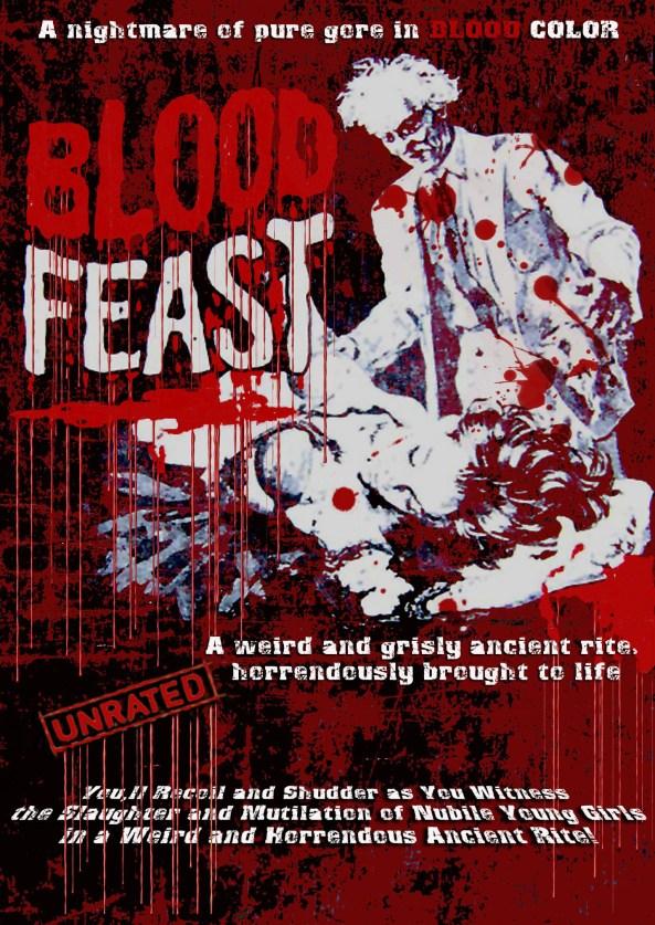 Bood Feast
