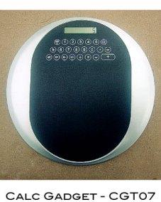 Calc-Gadget---CGT07
