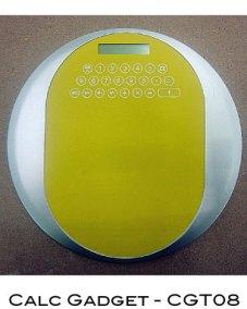 Calc-Gadget---CGT08