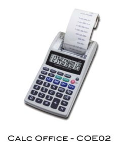 Calc-Office---COE02