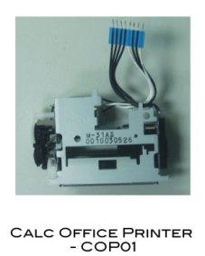 Calc-Office-Printer---COP01