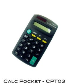 Calc-Pocket---CPT03