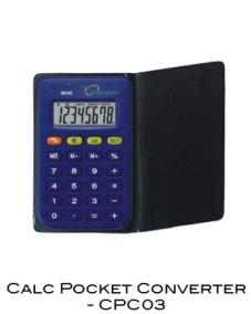 Calc-Pocket-Converter---CPC03