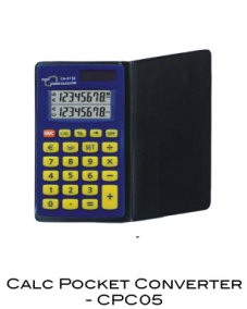Calc-Pocket-Converter---CPC05