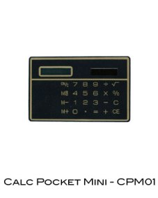 Calc-Pocket-Mini---CPM01