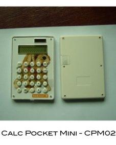 Calc-Pocket-Mini---CPM02