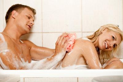 Toilet & Bath Soap (85-150grs)