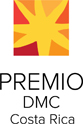 Premio DMC Costa Rica