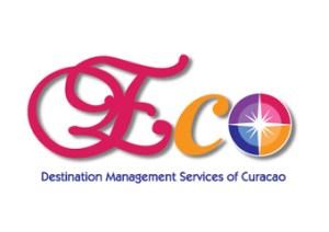 ECO DMS Curacao