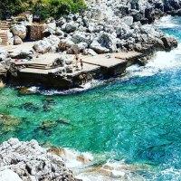 Southern France & Monaco