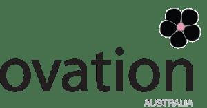 Ovation Australia