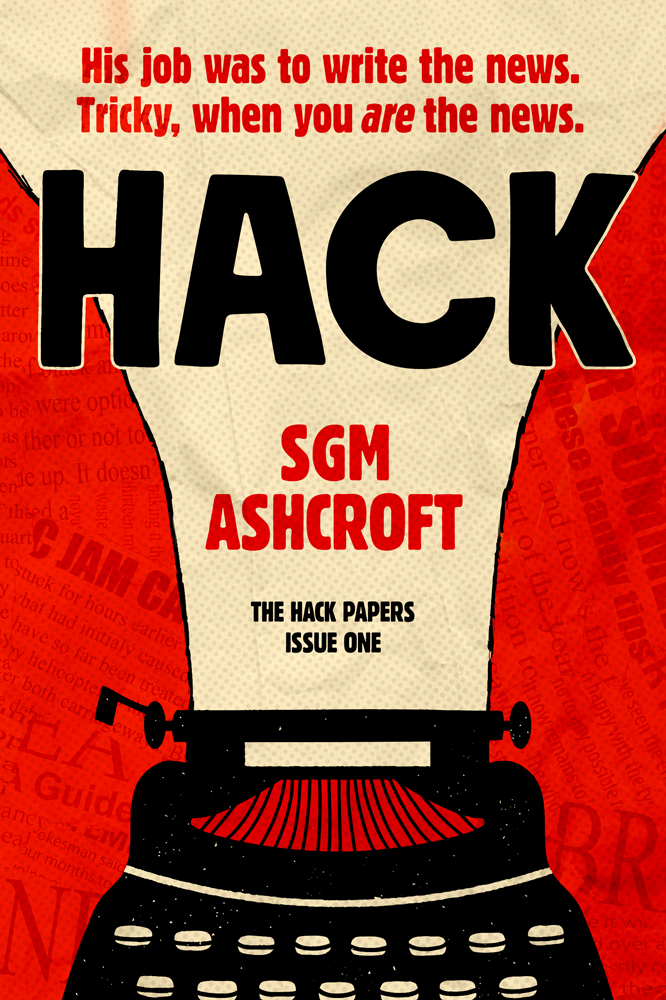 dfw-sgma-hack1-cover-mid