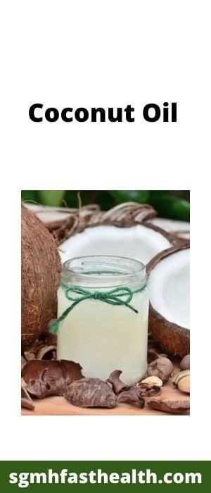 Best ayurvedic hair oil