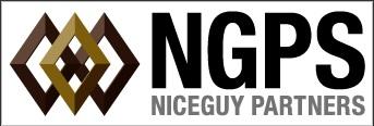 NGPSロゴ