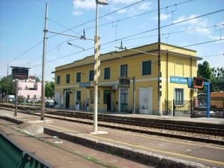 Stazione_di_Paderno_Dugnano